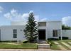 Foto 1 - Preciosa casa en venta en Las colinas