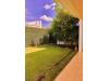 Foto 4 - Preciosa casa en venta en Las colinas