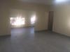 Foto 4 - Local comercial en renta en Altamira