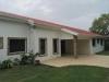 Foto 1 - Casa en venta en carretera Masaya