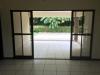 Foto 5 - Casa en venta en carretera Masaya