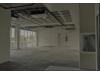 Foto 4 - Oficina en renta en Villa Fontana