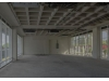 Foto 5 - Oficina en renta en Villa Fontana