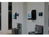 Foto 10 - Oficina en renta en Villa Fontana