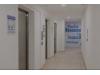 Foto 6 - Oficina en renta en Villa Fontana