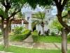 Foto 1 - Casa amueblada en renta por Colegio Americano