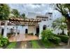 Foto 2 - Casa amueblada en renta por Colegio Americano