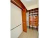 Foto 6 - Casa amueblada en renta por Colegio Americano