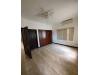 Foto 2 - Casa en venta en Carretera Masaya