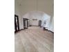 Foto 3 - Casa en venta en Carretera Masaya