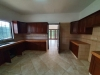 Foto 4 - Casa en venta en Carretera Masaya