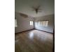 Foto 7 - Casa en venta en Carretera Masaya