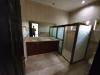 Foto 9 - Casa en venta en Carretera Masaya