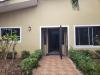 Foto 1 - Apartamento amueblado en renta en Altamira