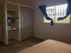 Foto 2 - Apartamento amueblado en renta en Altamira