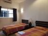Foto 3 - Apartamento amueblado en renta en Altamira