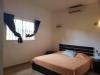 Foto 4 - Apartamento amueblado en renta en Altamira