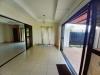Foto 13 - Hermosa casa en renta en santo Domingo