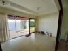 Foto 14 - Hermosa casa en renta en santo Domingo