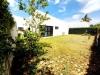 Foto 2 - Hermosa casa en renta en santo Domingo
