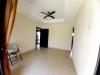 Foto 5 - Hermosa casa en renta en santo Domingo