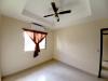 Foto 8 - Hermosa casa en renta en santo Domingo