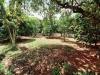 Foto 2 - Terreno en venta en Carretera Masaya