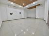Foto 12 - Modulos en renta en Centro comercial Masaya