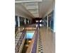 Foto 2 - Modulos en renta en Centro comercial Masaya
