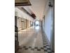Foto 4 - Modulos en renta en Centro comercial Masaya