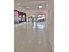 Foto 7 - Modulos en renta en Centro comercial Masaya