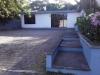 Foto 2 - Hermosa casa en renta en Los Robles