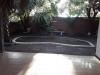 Foto 4 - Hermosa casa en renta en Los Robles