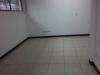 Foto 3 - Renta de local comercial en Altamira