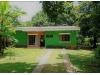 Foto 1 - Hermosa casa en venta en carretera Masaya