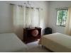Foto 4 - Hermosa casa en venta en carretera Masaya