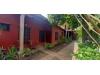Foto 10 - Complejo de apartamentos en venta en Los Robles
