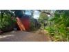 Foto 11 - Complejo de apartamentos en venta en Los Robles