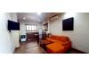 Foto 2 - Complejo de apartamentos en venta en Los Robles