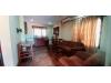 Foto 3 - Complejo de apartamentos en venta en Los Robles