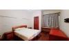 Foto 4 - Complejo de apartamentos en venta en Los Robles