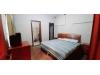 Foto 5 - Complejo de apartamentos en venta en Los Robles