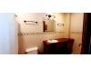 Foto 6 - Complejo de apartamentos en venta en Los Robles
