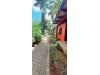 Foto 7 - Complejo de apartamentos en venta en Los Robles