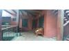 Foto 9 - Complejo de apartamentos en venta en Los Robles