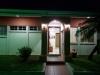 Foto 3 - Bonita casa en renta en Las colinas