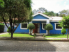 Foto 1 - Bonita casa en venta en Carretera Masaya