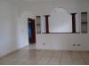 Foto 2 - Bonita casa en venta en Carretera Masaya