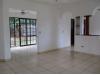 Foto 3 - Bonita casa en venta en Carretera Masaya