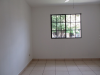 Foto 5 - Bonita casa en venta en Carretera Masaya